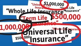 How to Choose the Right Life Insurance