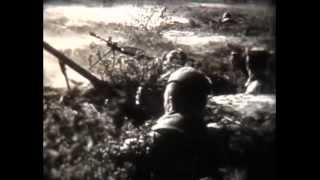 История. Великая Отечественная Война. Коренной перелом