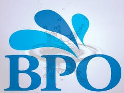 What is the Full Form of BPO - YouTube