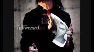 Tybet Zetena - Kiedy Widzisz Ogień (Dynamid Disco Official Remix)