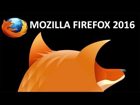descargar firefox para windows 7 32 bits espanol 2017