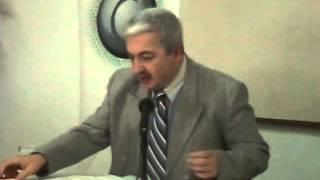 A'lâ Sûresi - Prof. Dr. Mehmet OKUYAN