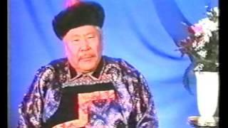 Бурятия Даши-Нима Дугаров ВАРК Сагаалгаан смысл праздника новый год бурятский 2