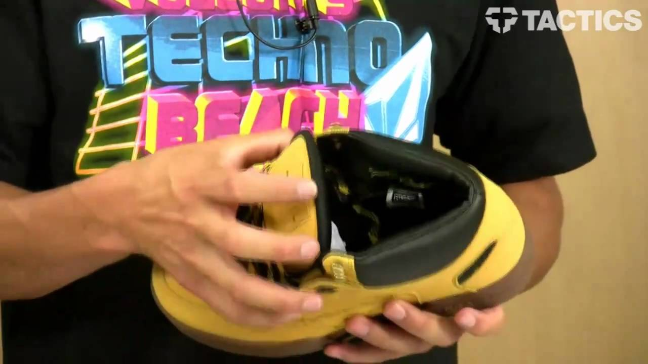 b2e514883e4 DVS Militia Boot Snowskate Shoes review