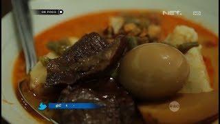 Salah Satu Kuliner Legend di Jakarta Yang Wajib di Datengin - Stafaband