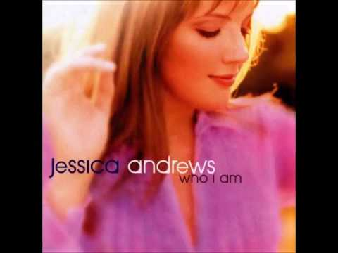 Who I Am 3 A. M. Pop Mix by Jessica Andrews
