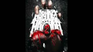 11 Gangbanger 2 feat.Al-Gear