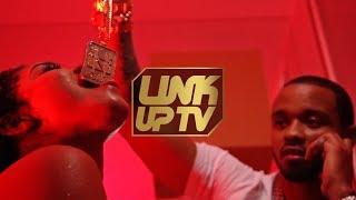 C Montana - Off White [Music Video] #LaFamiliasDolls | Link Up TV