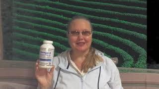 что купить на iherb. витамины и бады с iherb. фавориты iherb 2020