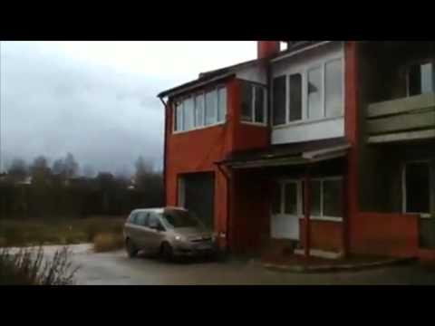Агентство недвижимости в Зеленограде, купить недвижимость