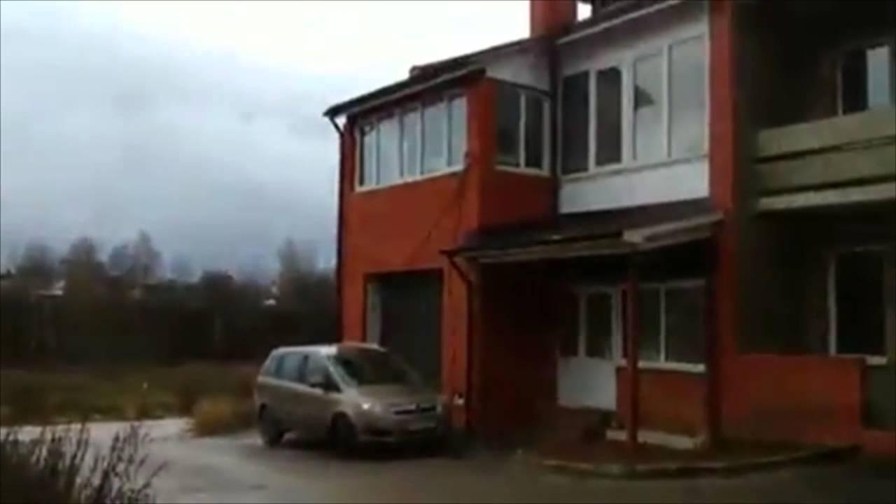 Купить квартиру в Москве. Алтуфьевское шоссе. Двухкомнатная .
