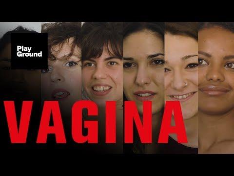 Un corto sobre la sexualidad que deberían ver muchos hombres... Y mujeres también. thumbnail