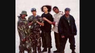 Bone Thugs N Harmony - Smoking Buddah