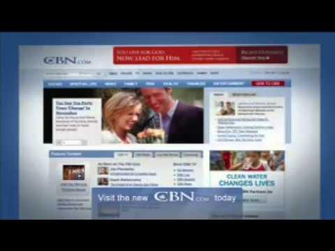 Christian World News: April 15, 2011 - CBN.com