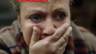Tatort Die Wiederkehr Trailer