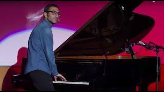 No la llamen música clásica | Darío Meta | TEDxAlcarriaSt