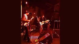 2011.10.29@渋谷GLADにて開催された「よしだたくろう爆音パーティ」より。