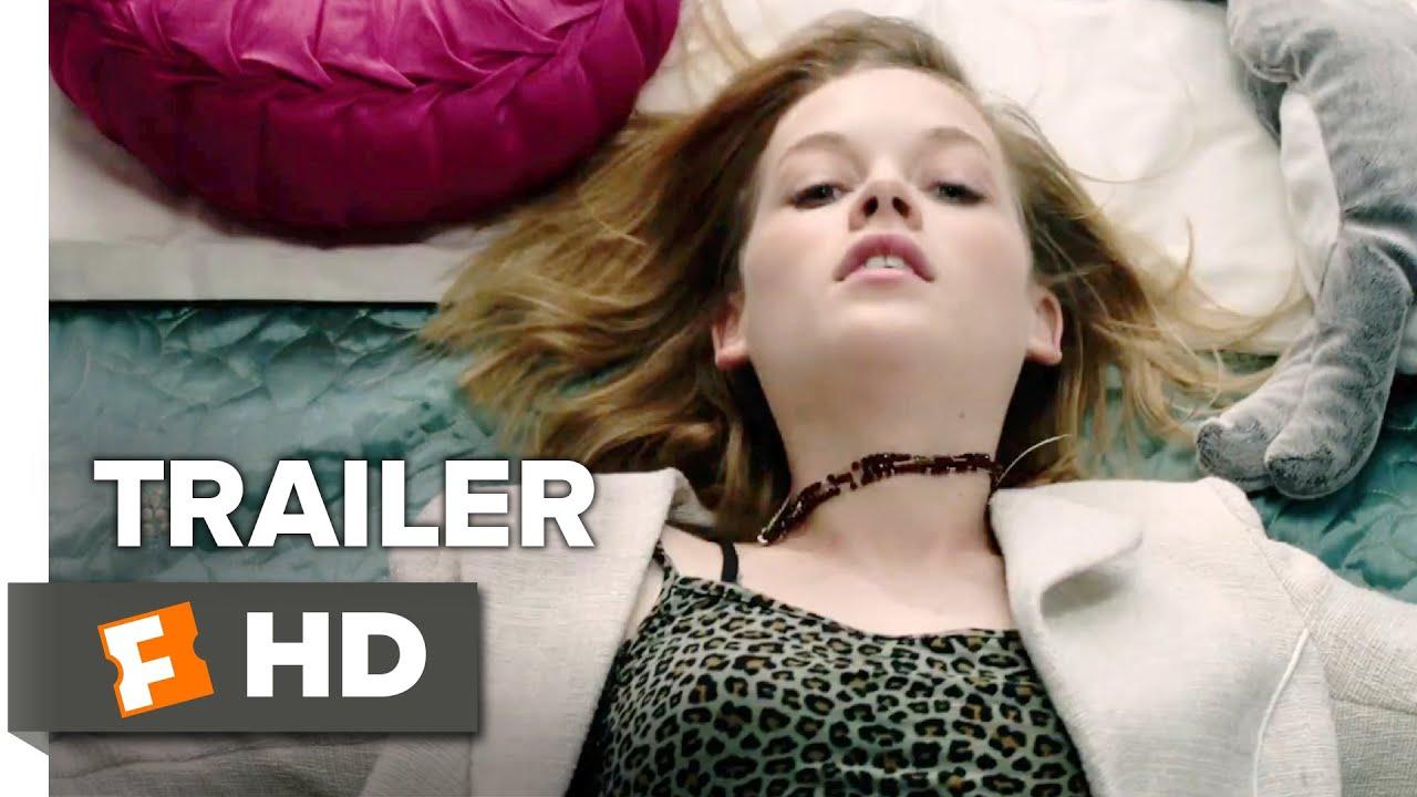 Download Don't Breathe TRAILER 1 (2016) - Horror Movie HD