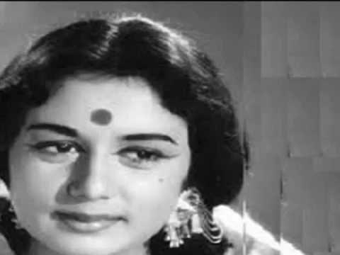 Asha Bhosle & Mahendra Kapoor Duets