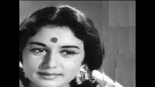 gaa rahi hai zindagi har taraf bahaar me kis liye..Mahendra Kapoor_Asha Bhosle..a tribute