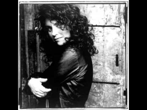 Lucy Kaplansky -- Five in the Morning (with lyrics) Mp3