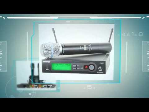 Professional Karaoke Store Westminster CA | Home Karaoke Equipment