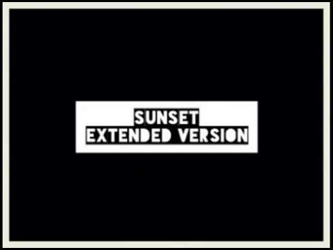 "[Groovepad] Kit: ""House Showcase"", by Synthferatu \ Sunset (Extended Version)"