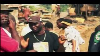 Prof. Linkin feat. Jegbo, K. Lion & Omo Jesu - Charlieman