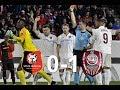 Résumé De Stade Rennais - CFR Cluj.