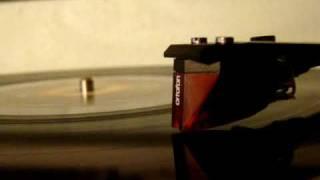 Ringo Starr - No No Song