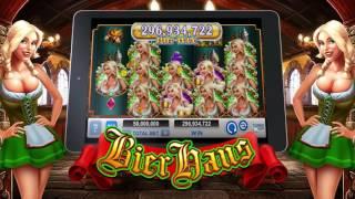 видео Онлайн игра Lucky Witch - играть бесплатно в Казино Grand