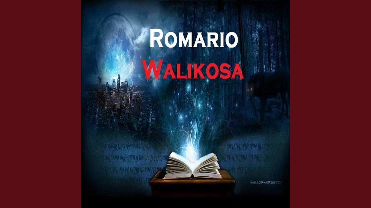 Download Walikosa