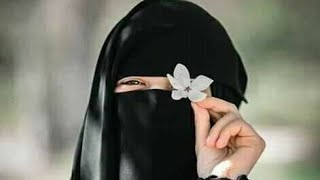 حالات واتس اب دينية للبنات2020🧕||انا درةٌ مكنونةٌ 💎|| اناشيد اسلامية 🕋||حالات واتساب اسلامية❤️