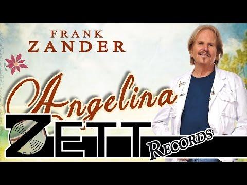 Frank Zander -
