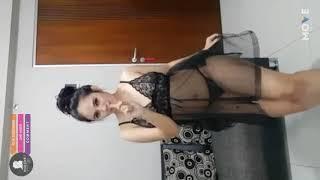 Download Video Tante semok goyang hot !! MP3 3GP MP4