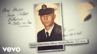 Justin Moore The Ones That Didn 39 t Make It Back Home Veterans Tribute.mp3
