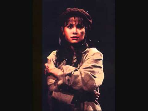 On My Own [Manila, 1995] - Lea Salonga