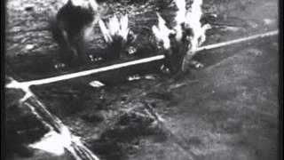 Вторая мировая - день за днем(96 серий) 2 серия