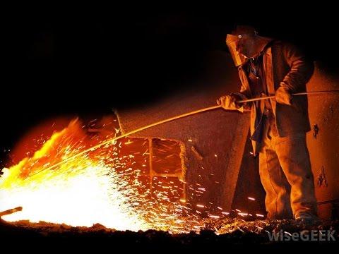 Работа в Новом Уренгое ( 738 вакансий )