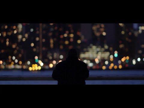 The Great Griffin - Short Film by Edwin DeJesus