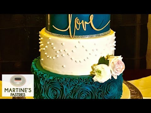 wedding-cake-decorating-:-with-fondant-flowers-for-your-wedding-cakes-|-martine's-pastries,-lex-ky