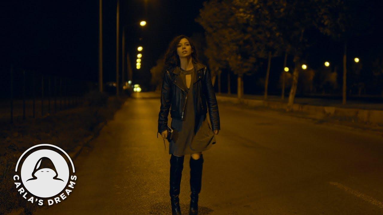 Carla's Dreams — Ca Benzina   Nocturn: Act 2, Scena 1