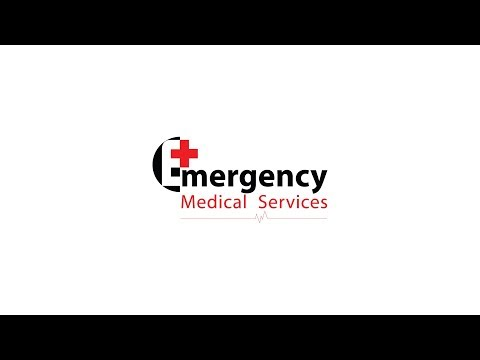 EPlus (East Africa) Superbrands TV Brand Video