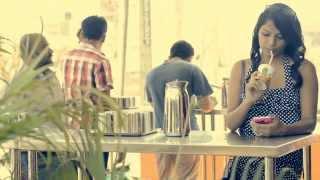 Repeat youtube video Endless Love Short film Hindi