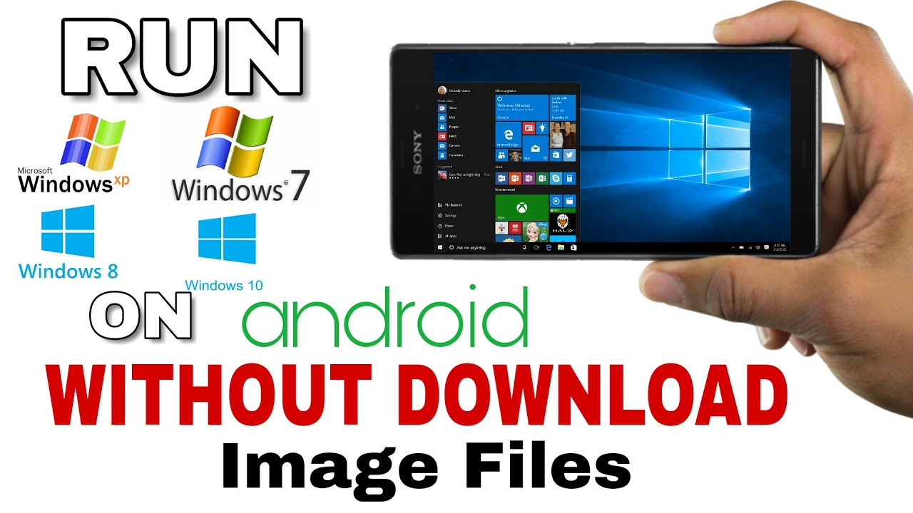 Limbo pc emulator windows 10 file download | Limbo Free