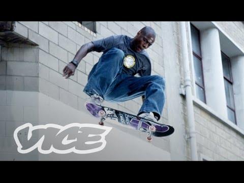 vice meet frances toughest rappers that died
