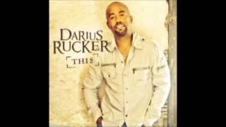 Darius Rucker - This (Lyrics) (HQ) (2010)