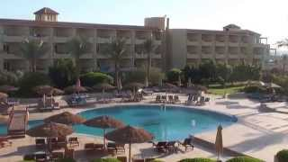 Amwaj Blue Beach Resort & Spa - Splendid Morning View Thumbnail