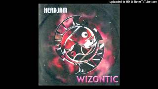 Headjam - Fight Them All