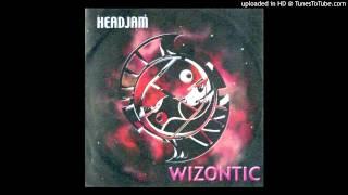 Headjam - Fight Them All